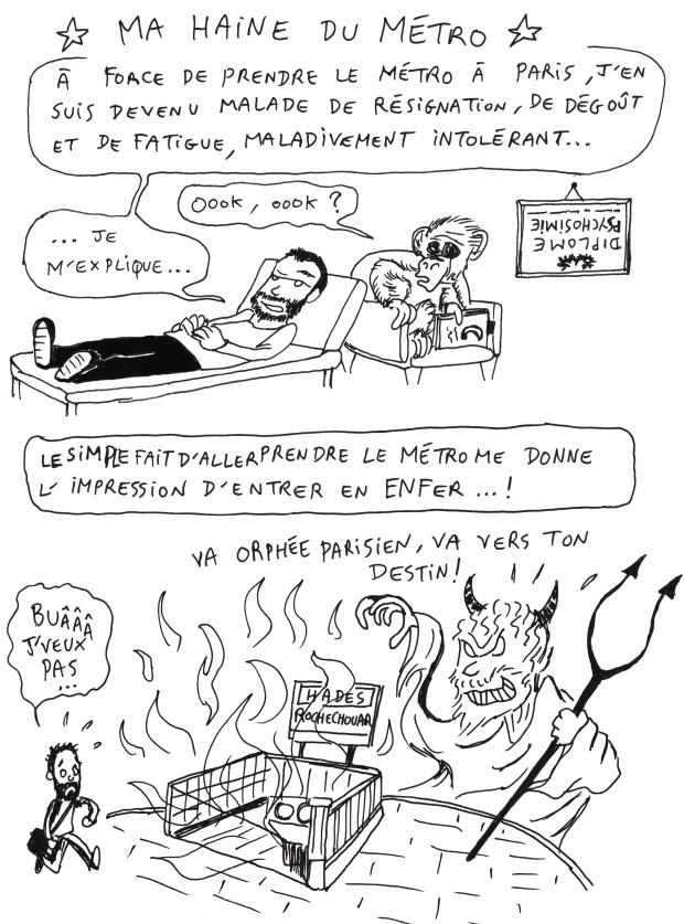Haïr-metro-paris-Gazette-Aomique-1