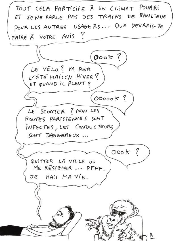 Haïr-metro-paris-Gazette-Aomique-10