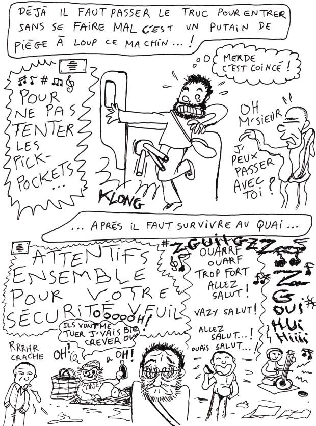 Haïr-metro-paris-Gazette-Aomique-2