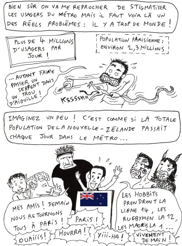 Haïr-metro-paris-Gazette-Aomique-5