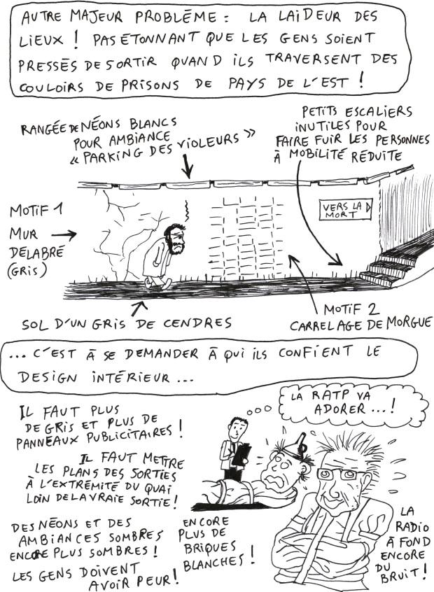 Haïr-metro-paris-Gazette-Aomique-6