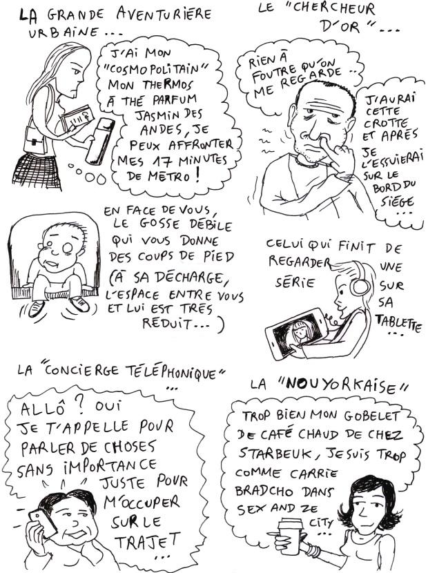 Haïr-metro-paris-Gazette-Aomique-8