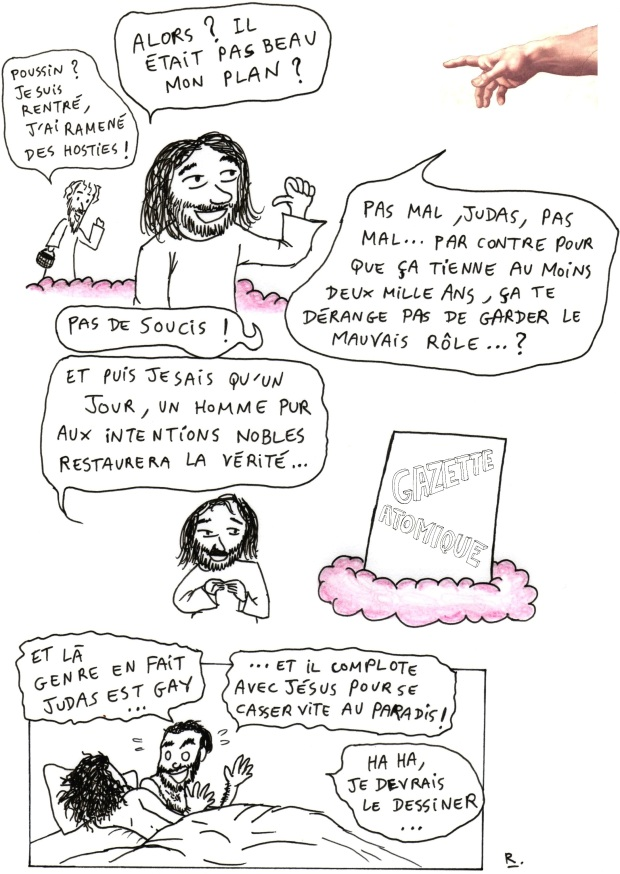 jesus-Gazette-Atomique-9