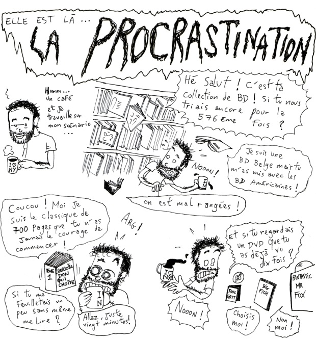 procrastination-Gazette-Atomique-1