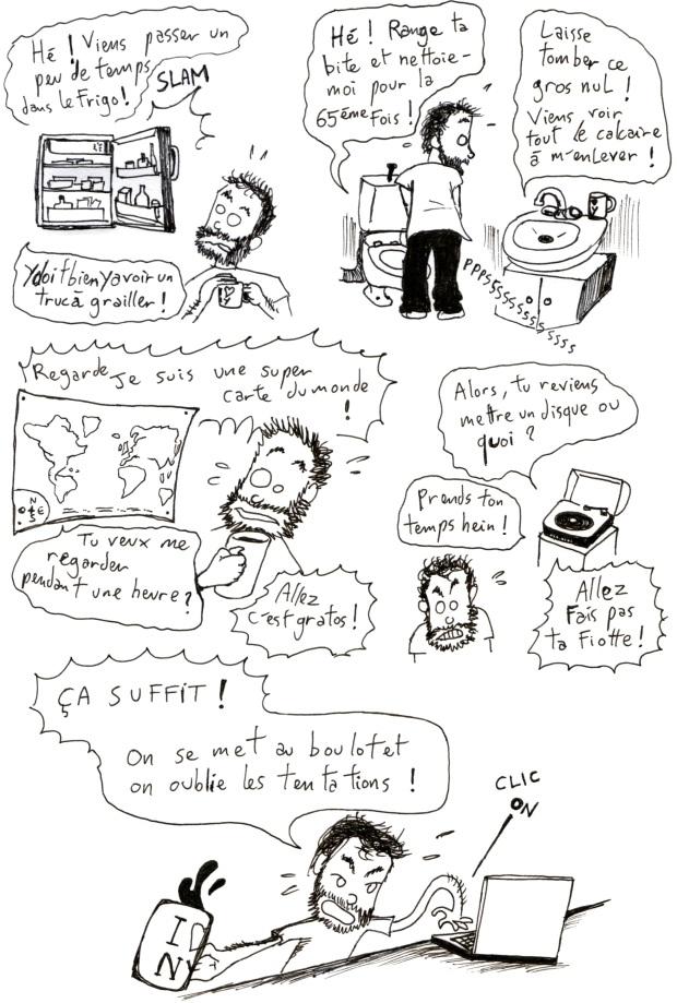 procrastination-Gazette-Atomique-2