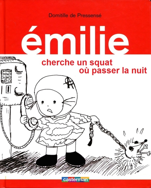 Emilie_Crustie_gazette_atomique_0