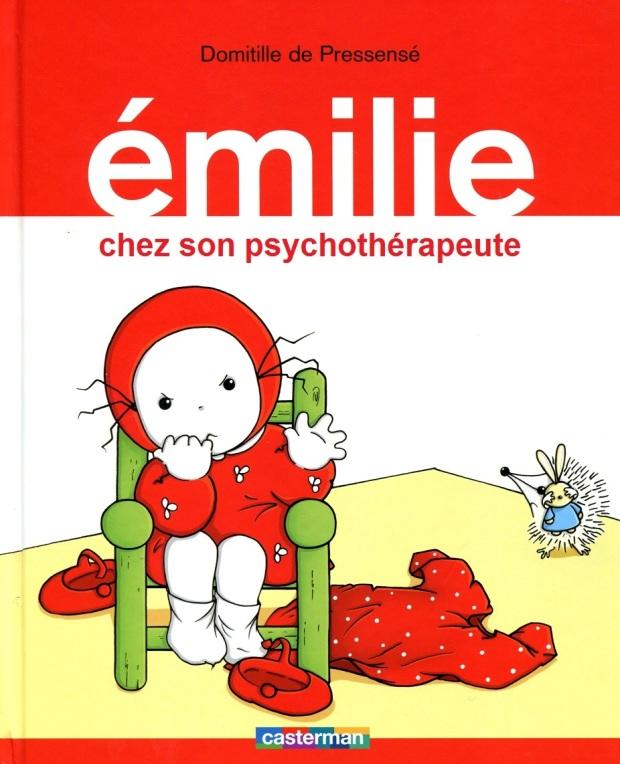 emilieGA1