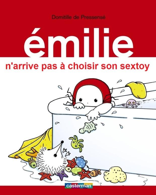 emilieGA4