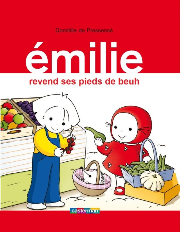 emilieGA5