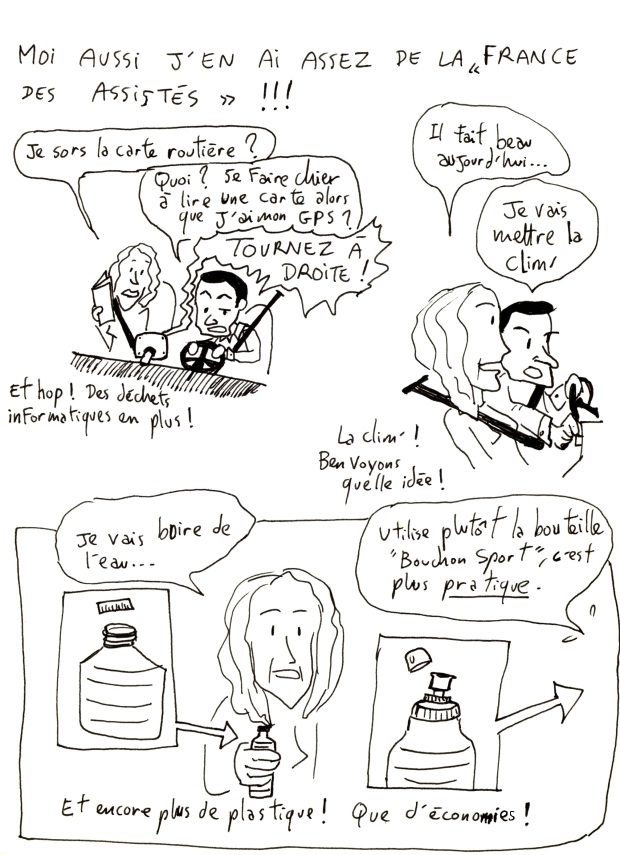 france-assistés-Gazette-Atomique-1