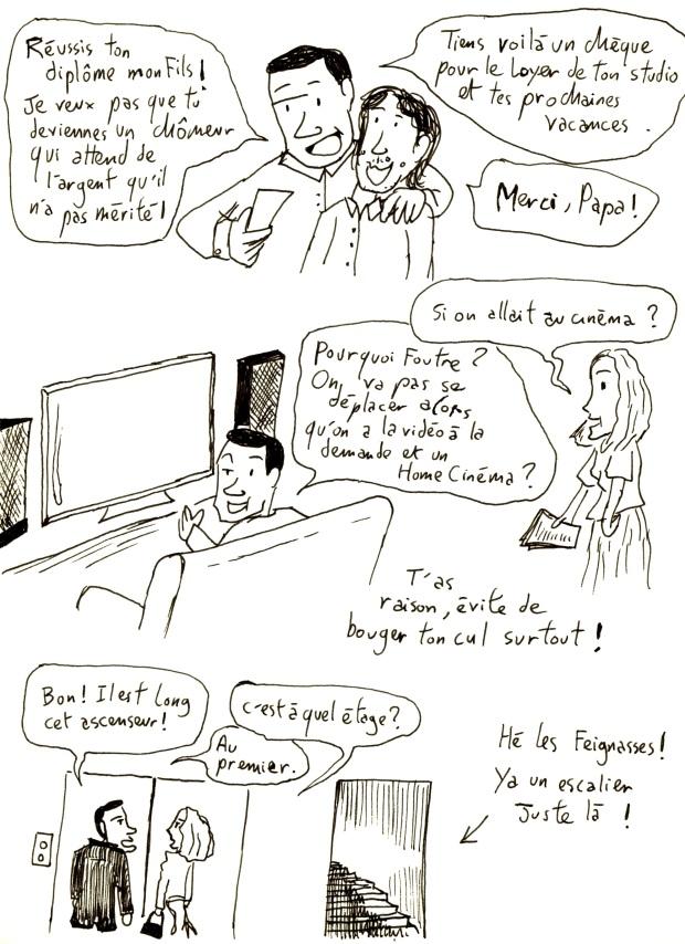 france-assistés-Gazette-Atomique-3
