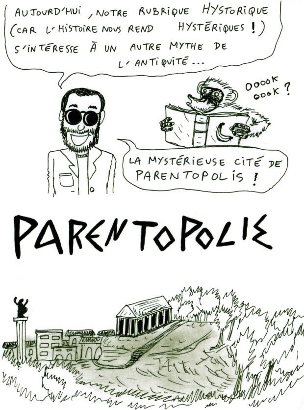 Gazette_Atomique_parentopolis_0