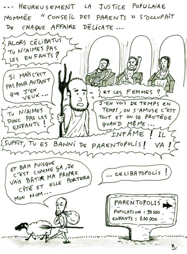 Gazette_Atomique_parentopolis_7