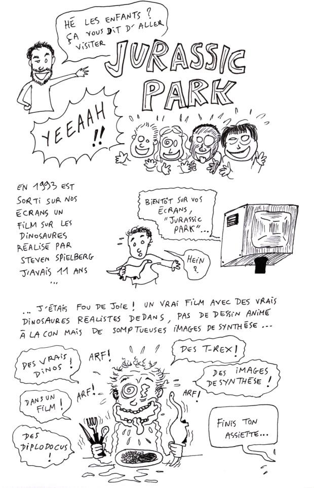 jurassic-park-gazette-atomique-1