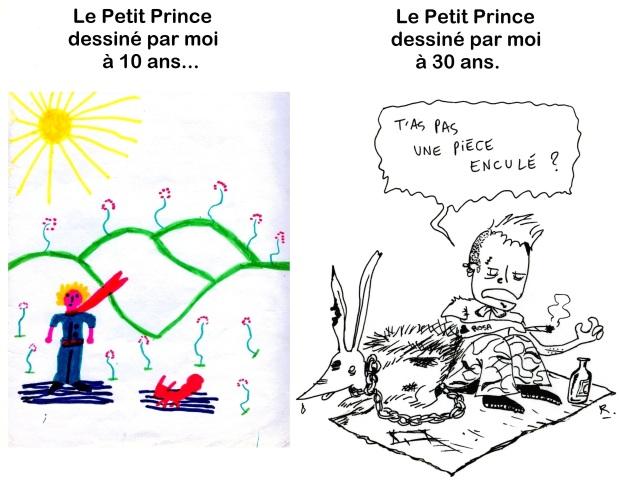 le-petit-prince-Gazette-Atomique
