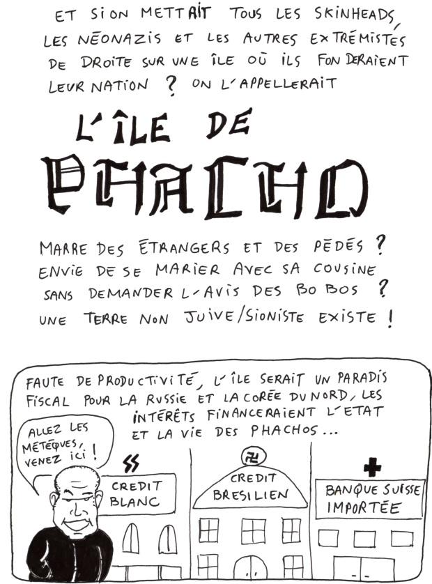 phacho1GA