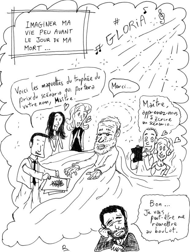 rever-de-gloire_gazette-atomique (3)