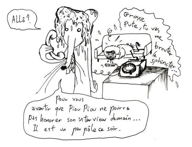 piou-piou-Gazette-Atomique-chap5-2