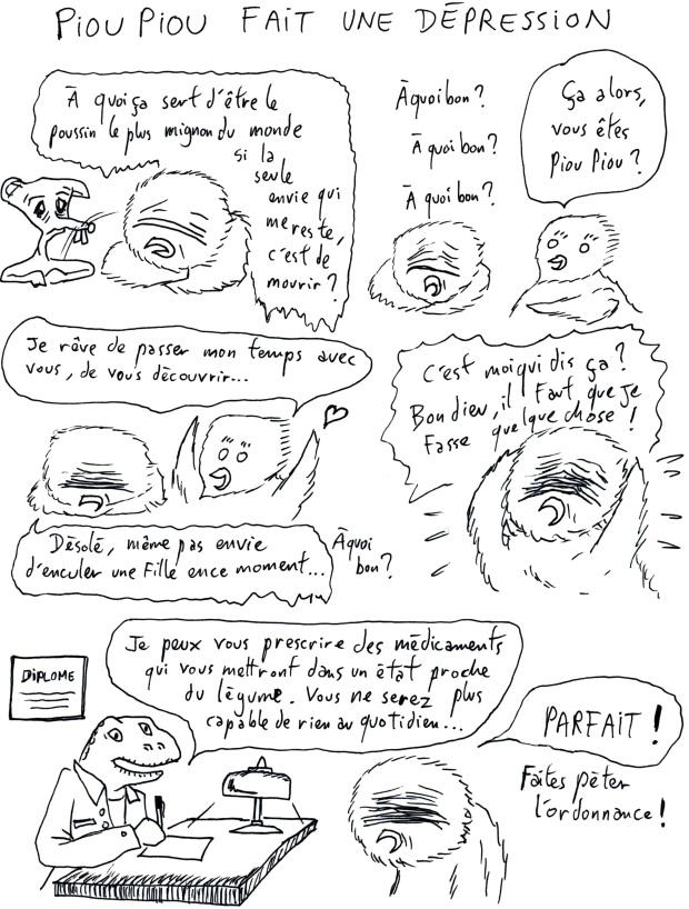 piou-piou-Gazette-Atomique-chap5-3