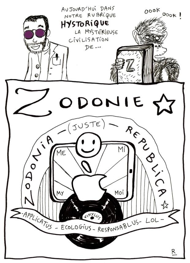 zodonie-gazette-atomique-0