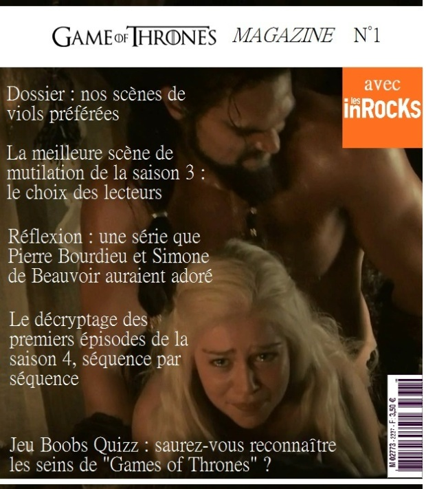 game-of-thrones-gazette-atomique-magazine