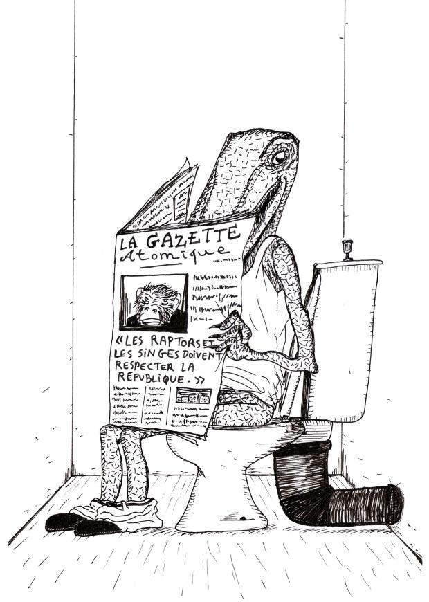 SUAP-Gazette-Atomique-11