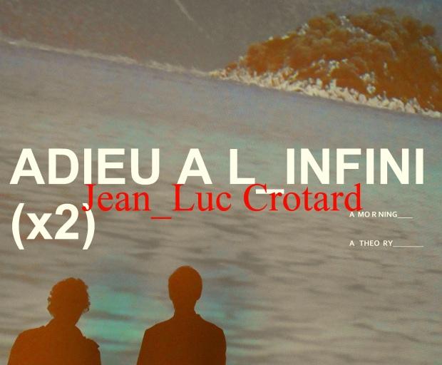 adieu_infini_crotard_gazette_atomique_1