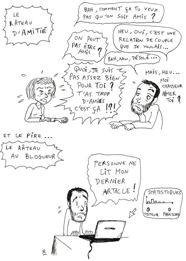 râteau-gazette-atomique-4