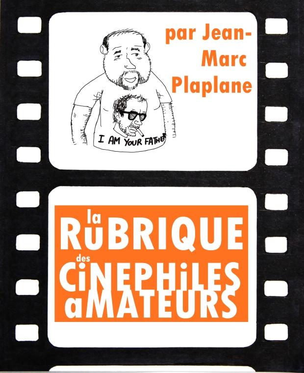 Rubrique_Cinéphiles_Amateurs_gazette_atomique_logo