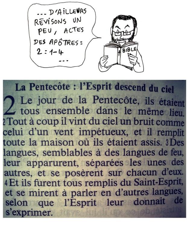 pentecote-gazette-atomique-2
