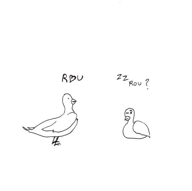 pigeons-gazette-atomique-1