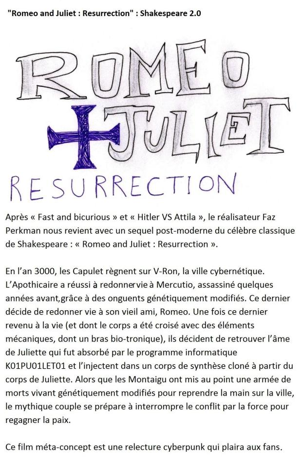 romeojuliet_resurrection-rubrique_cinc3a9philes_amateurs_gazette_atomique