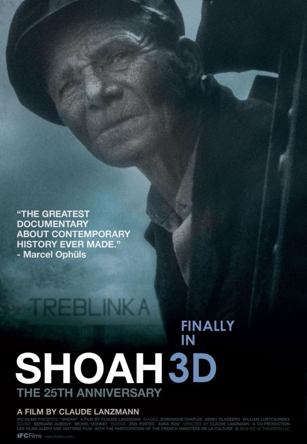 shoah-GA3D