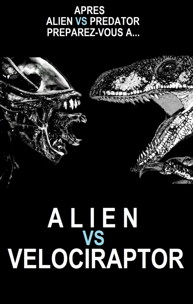 Alien-VS-Raptor-Gazetta-Atomique