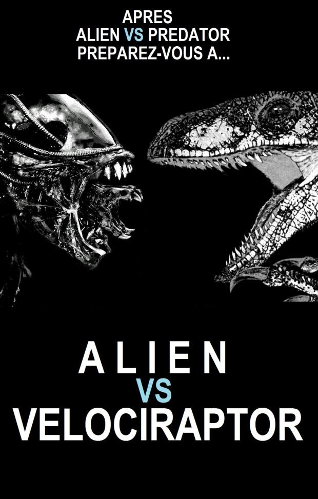 Alien-VS-Raptor-Gazetta-Atomique