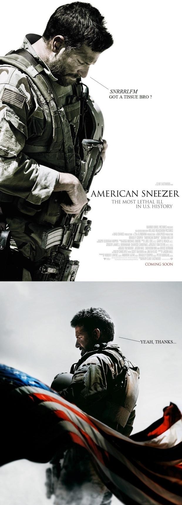 american-sneezer_gazette-atomique