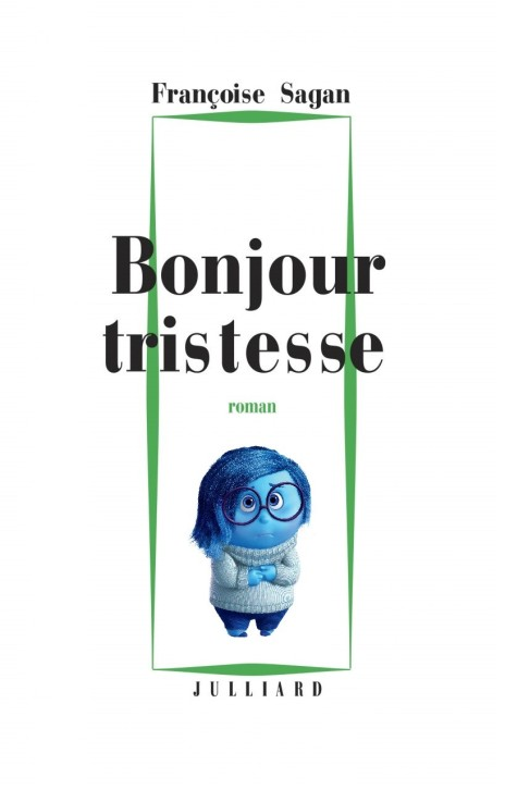 bonjour_tristesse_sagan_vice_versa_gazette-atomique