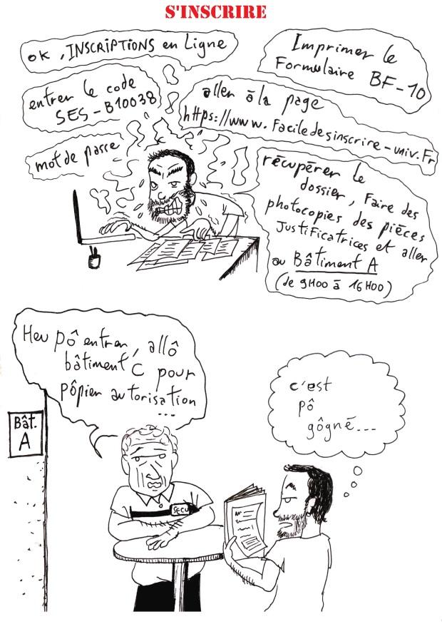 etudes-reprises-Gazette-Atomique- 1