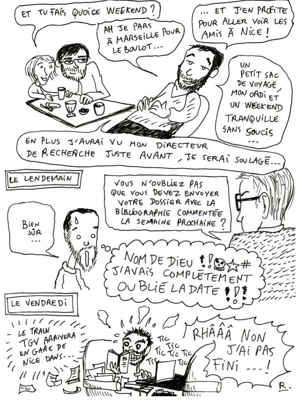 etudes-reprises-Gazette-Atomique- 6