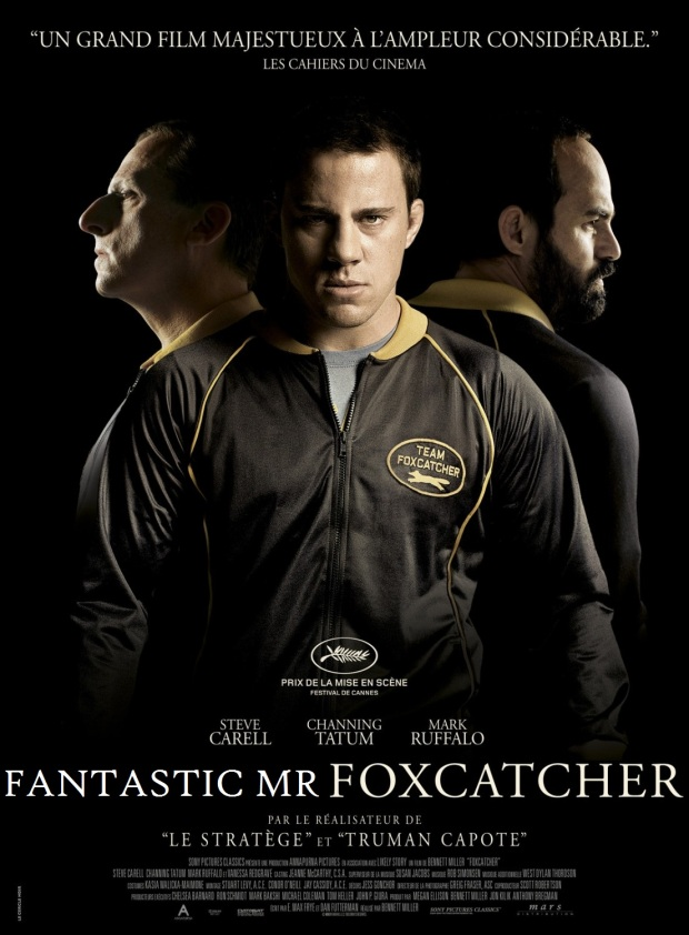 fantastic_mr_foxcatcher_gazette_atomique