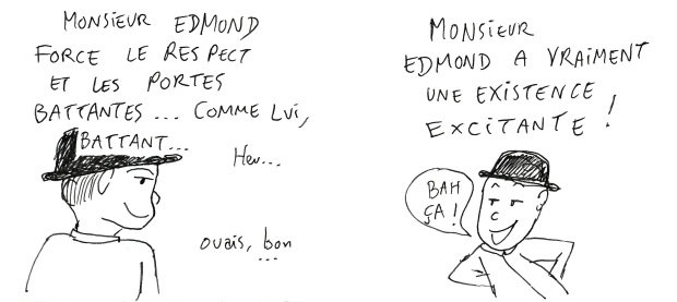 monsieur-edmond-gazette-atomique-3