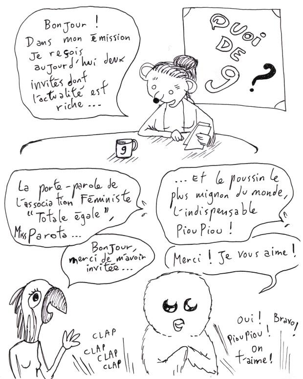 piou_piou_chap_8_1