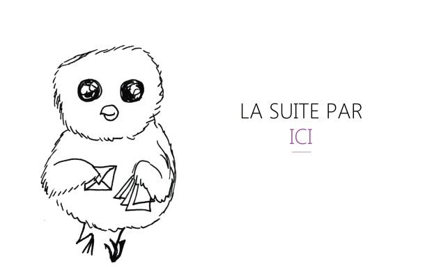 suite_pioupiou_gazette_atomique