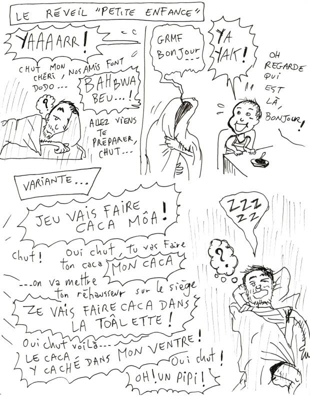 découcher_gazette_atomique_4