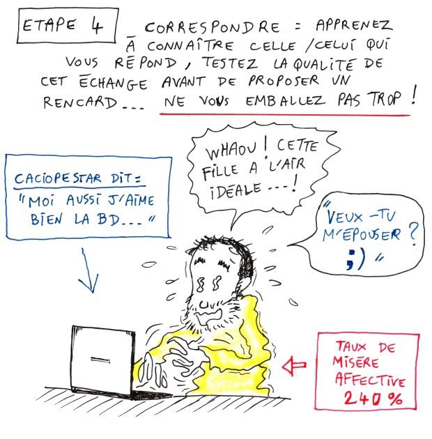 s_inscrire_site_de_rencontre_gazette_atomique_5