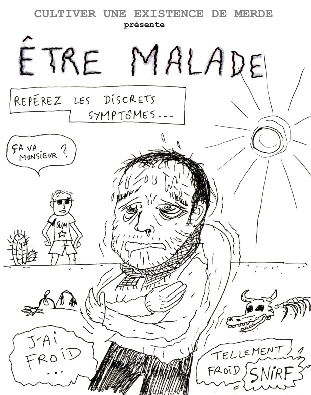etre_malade-gazette_atomique (1)