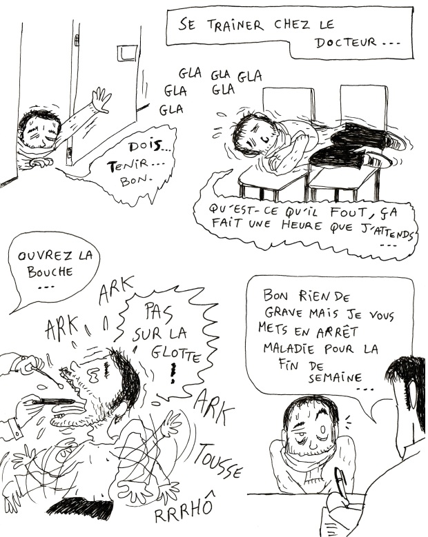 etre_malade-gazette_atomique (2)