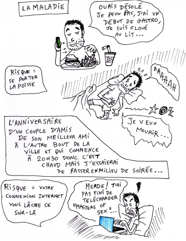 excuses_bidons_gazette_atomique (2)