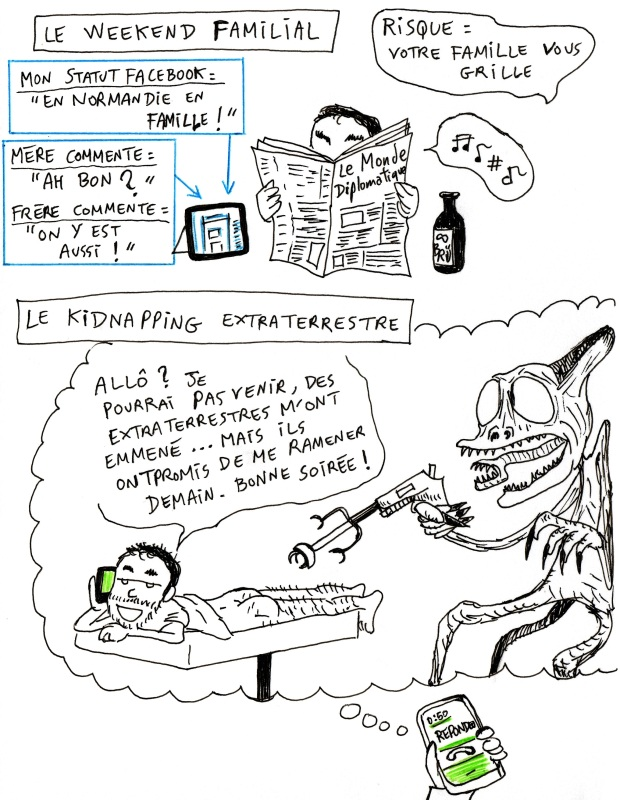 excuses_bidons_gazette_atomique (4)
