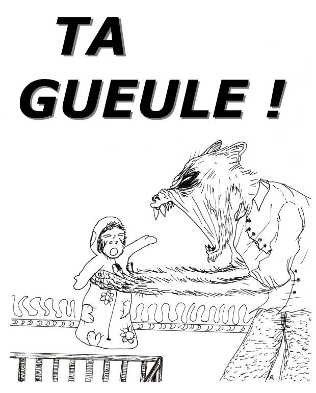 SUAP-Gazette-Atomique-14